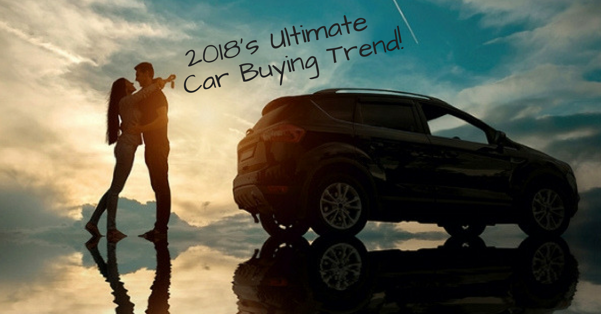 2018's Ultimate Car Buying Trend! 002.png