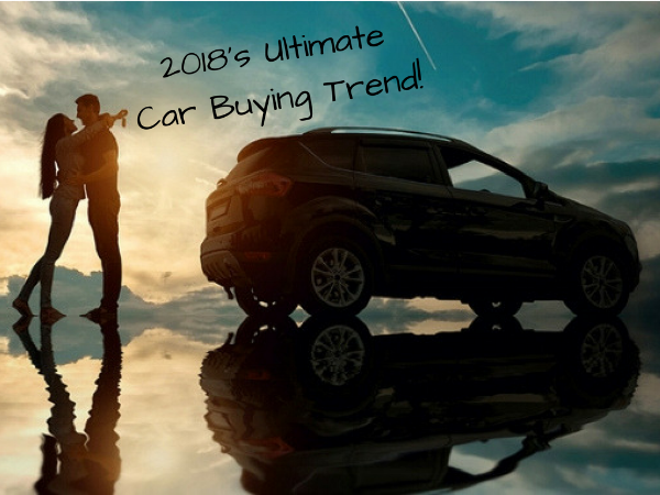 Car Leasing Concierge Independence Day July 4th 2018
