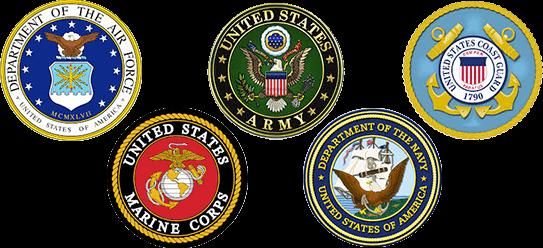us-military-logos-png-2.png