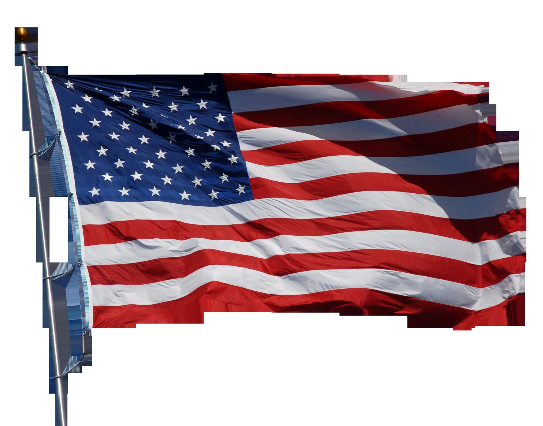 purepng.com-america-flagobjectsamerica-flagflag-object-usa-nation-america-631522325862b1sjx.png