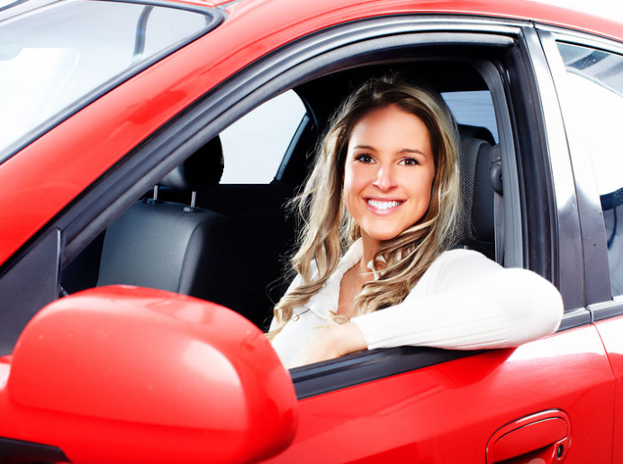 Female Car Shoppers Drive Home The Best Car Deals!.png