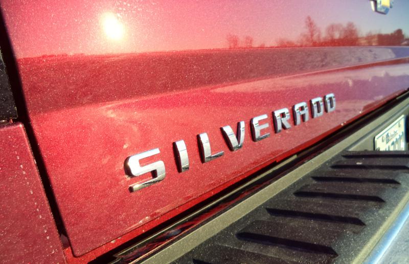 silverado-3-car-leasing-concierge.jpg