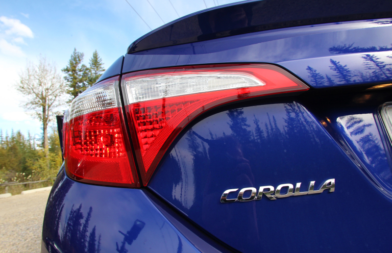 corolla-car-leasing-concierge.jpg