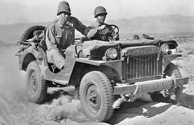 willys_jeep1-car-leasing-concierge.jpg