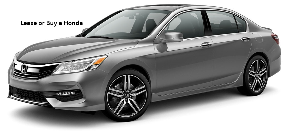 2016 Honda Accord Jpg