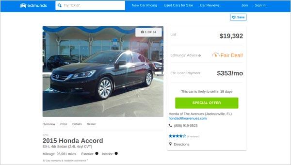 edmunds car pic.jpg