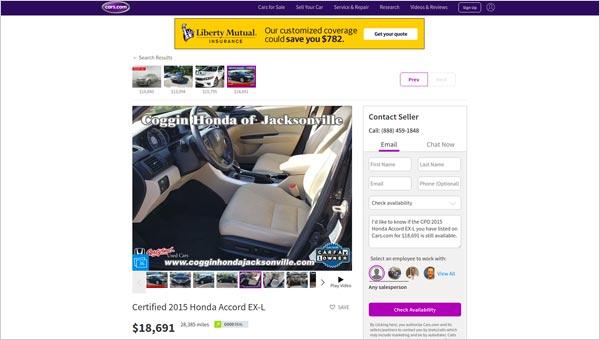 cars.com pic.jpg