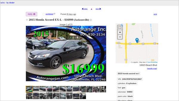 craigslist car pic.jpg