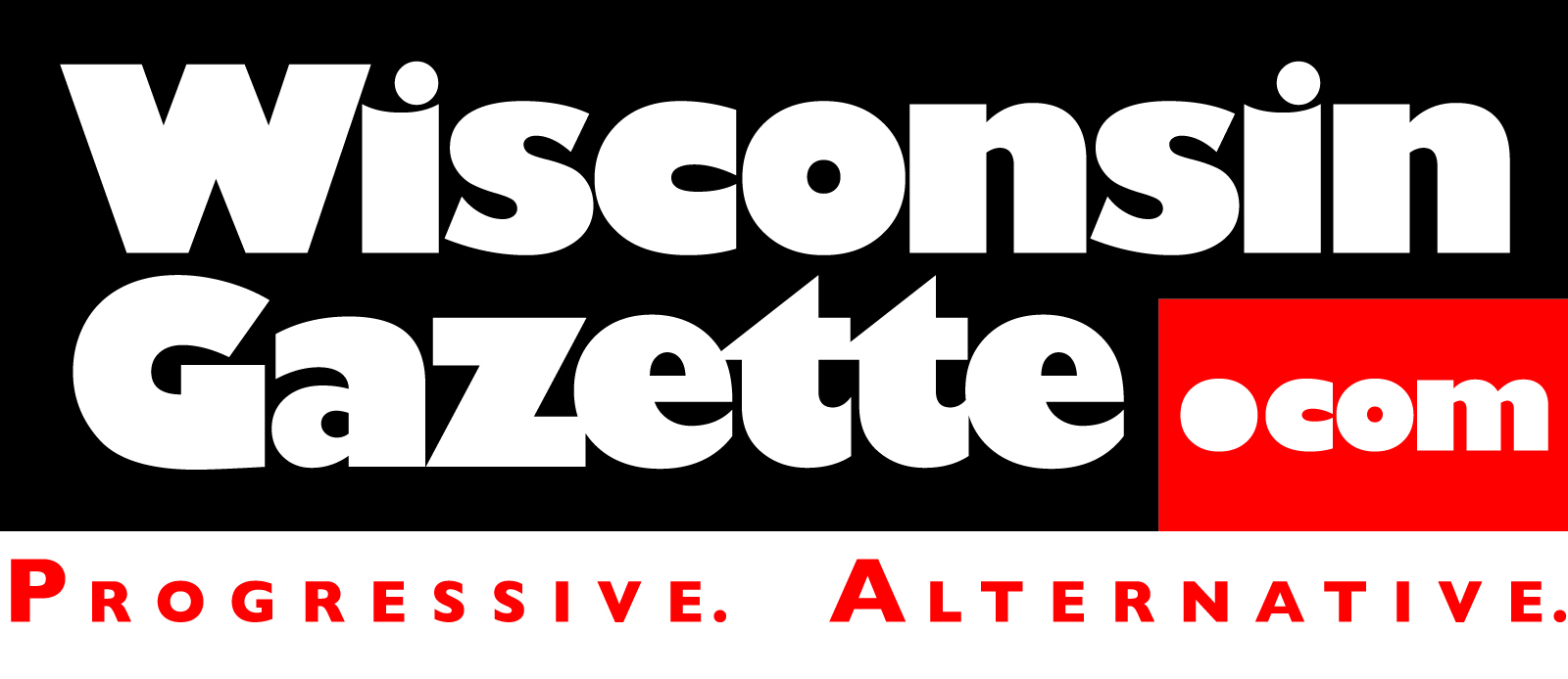 Wisconsin-Gazette-Logo-car-leasing-concierge.png