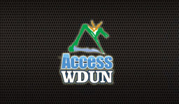 accessdun logo-car-leasing-concierge 001.png