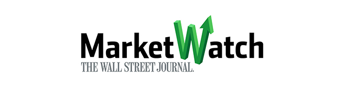 MarketWatch logo 2.jpg