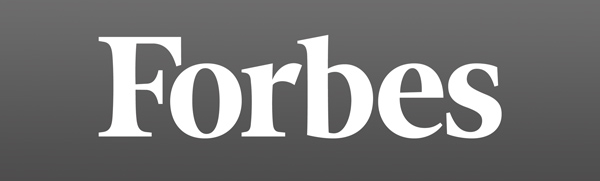 Forbes logo-car-leasing-concierge.png