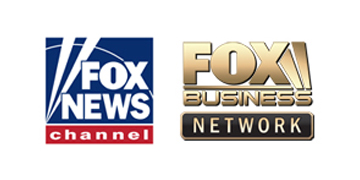 fox business-logo-car-leasing-concierge.jpg