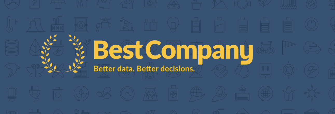 bestcompany logo-car-leasing-concierge.png