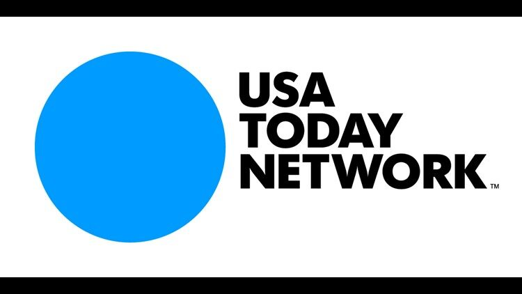 usa today logo.jpg