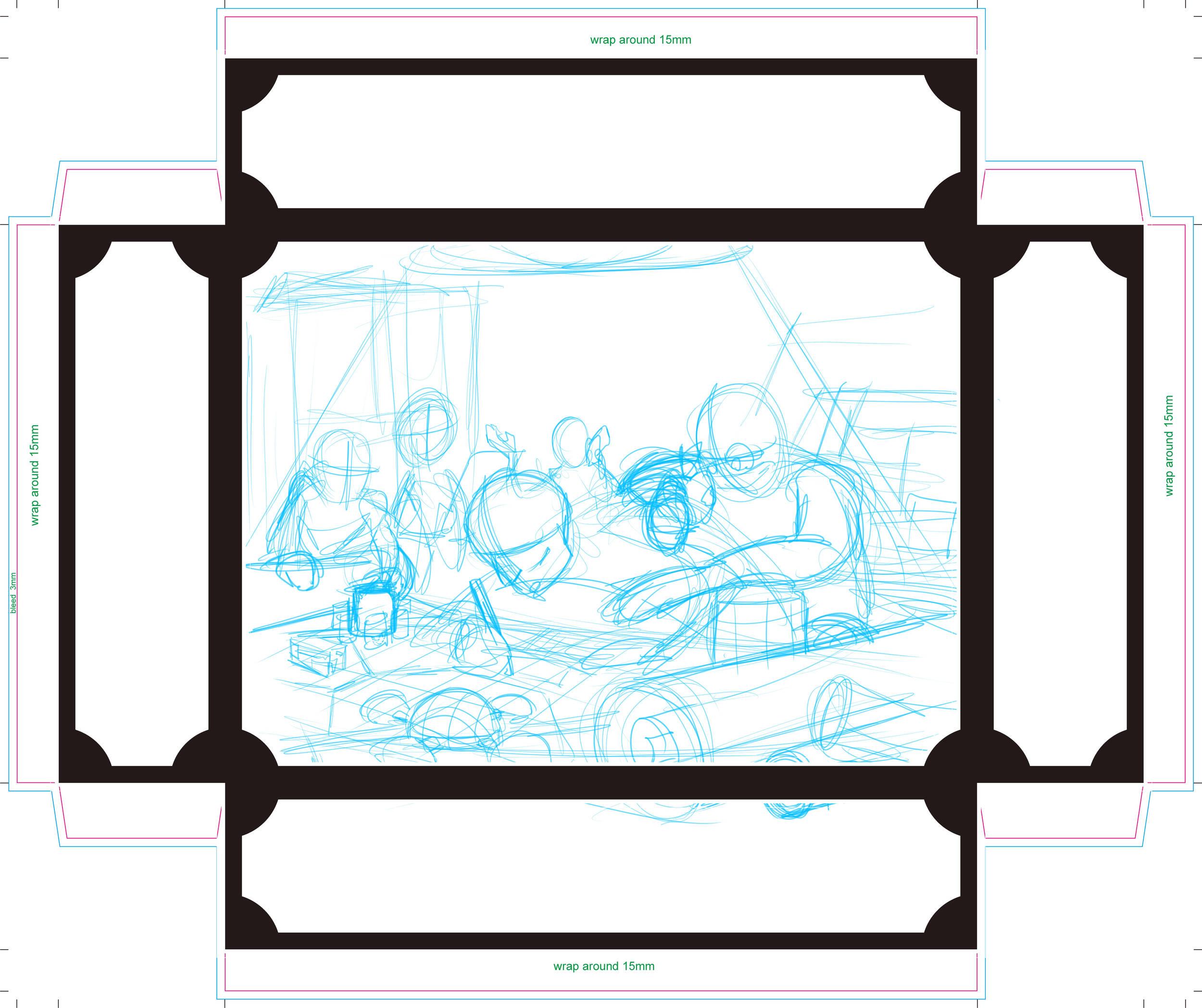 Lunarchitects-Game-Box-Sketch-v2.jpg