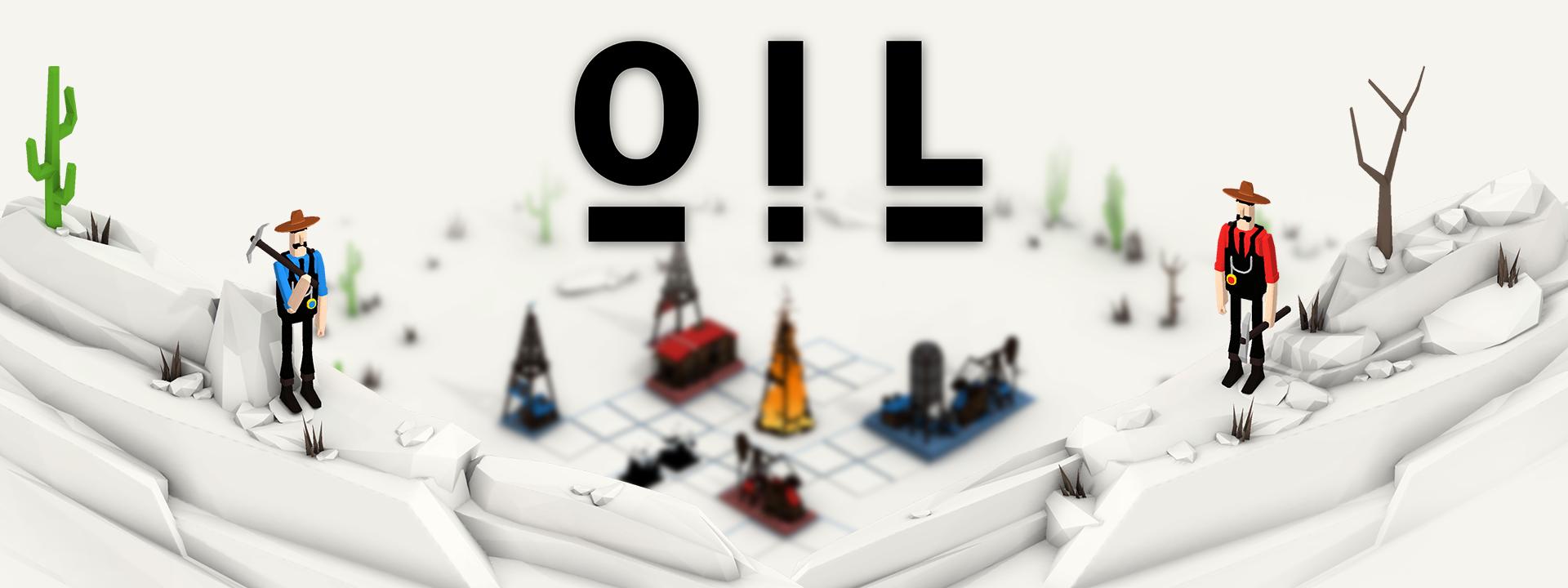 oilBanner.png