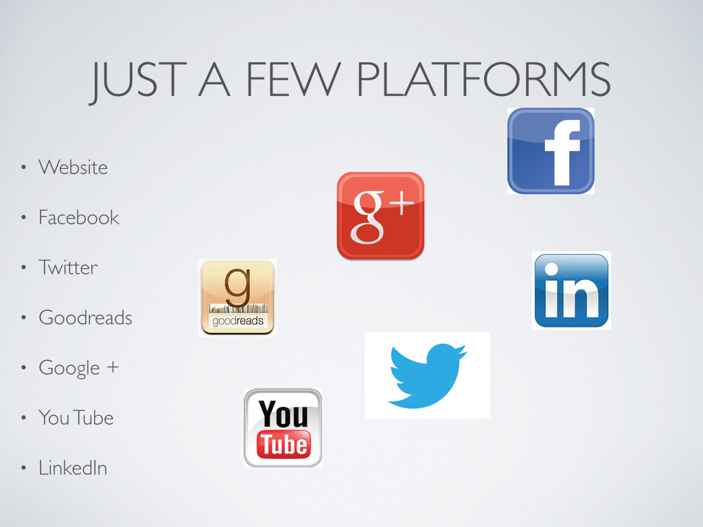 Social Media.004.jpg