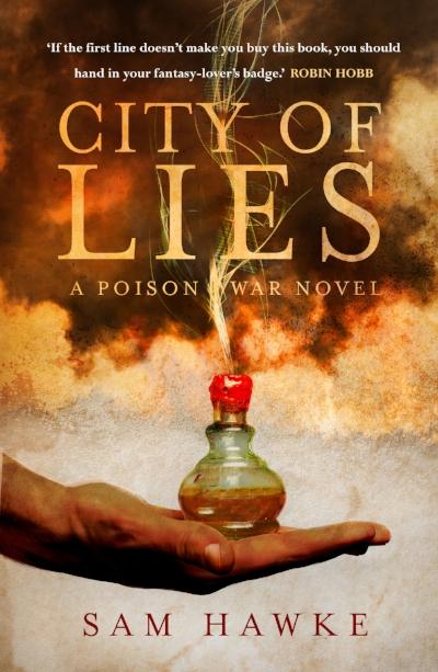 CITY OF LIES 5-2 (002).jpg