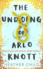 THE UNDOING OF ARLO KNOTT COVER.jpg