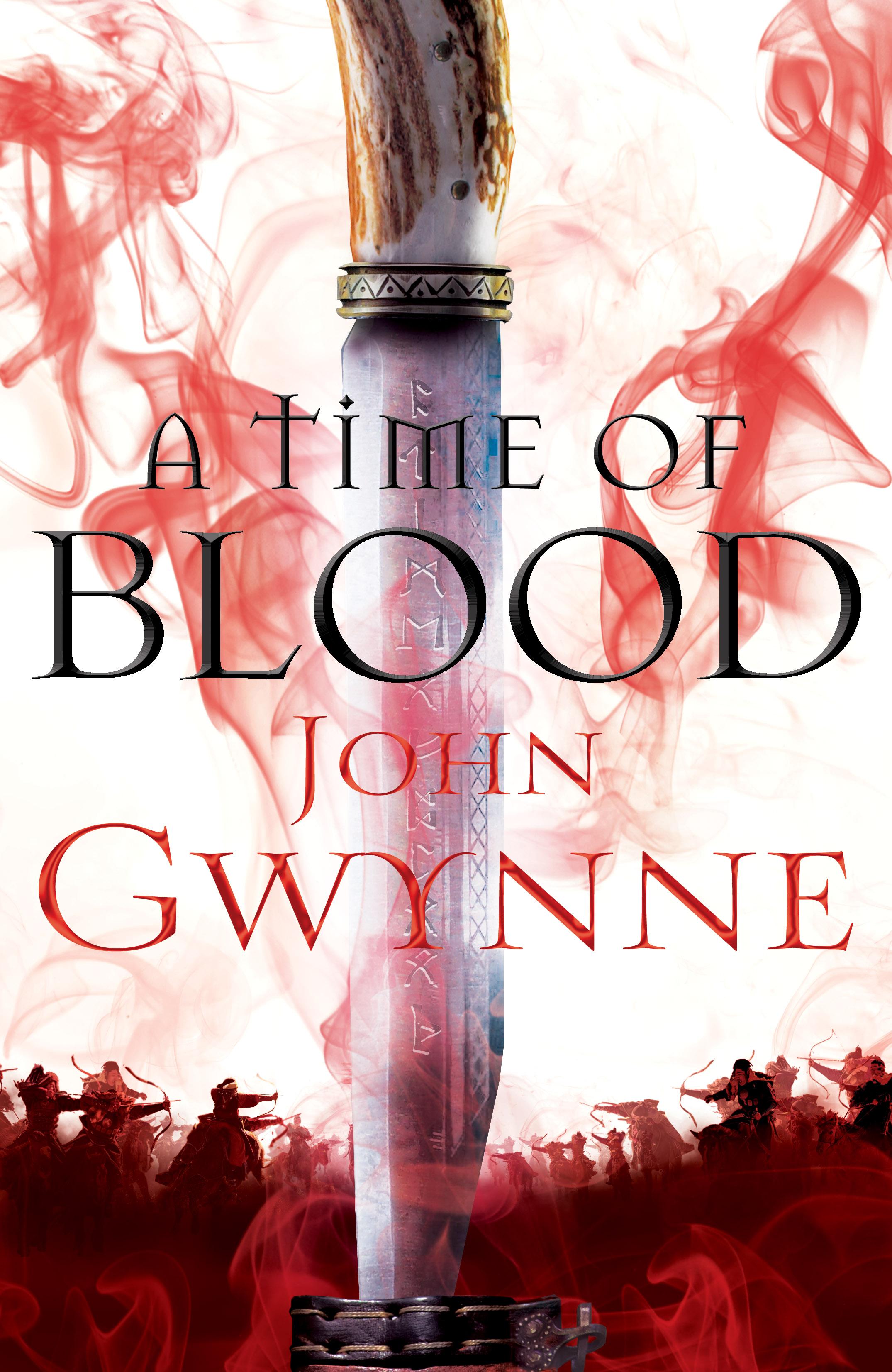 Time of Blood - John Gwynne copy.jpg