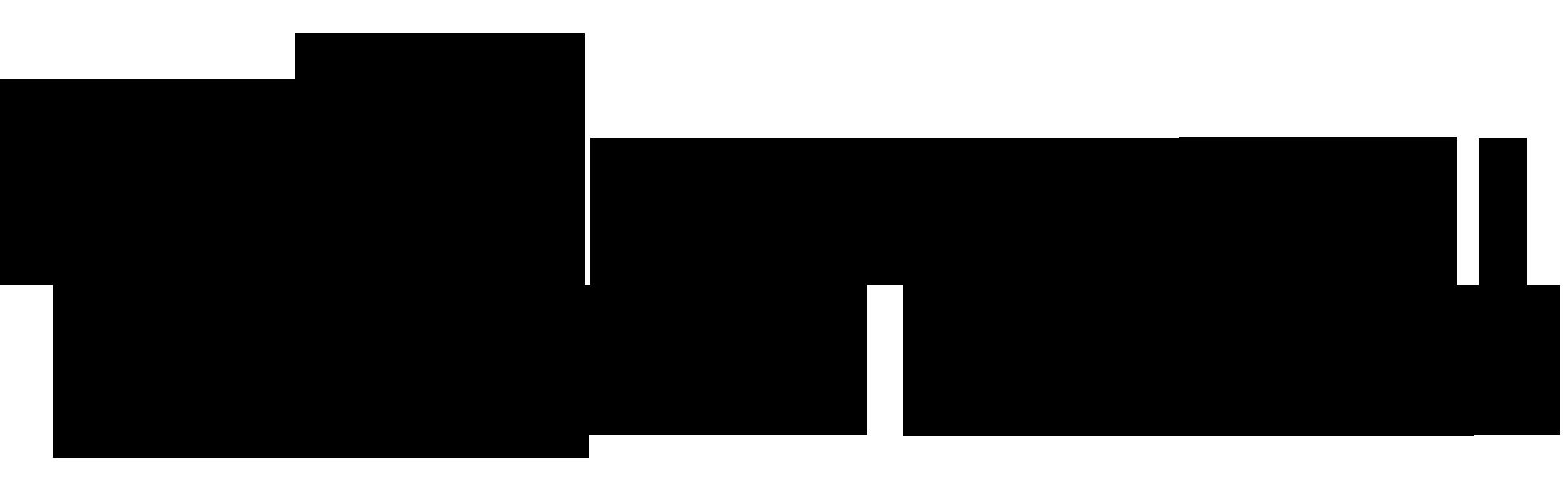 IdenticalDental_ logo.png