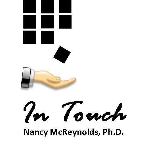InTouchNancyMcReynolds_logo.jpg