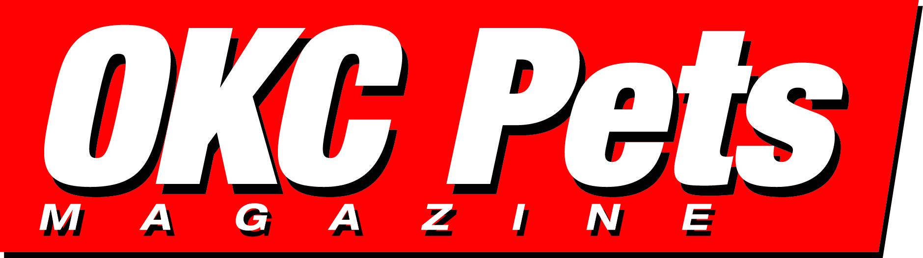 OKCPetsMagazineIV_logo.jpg