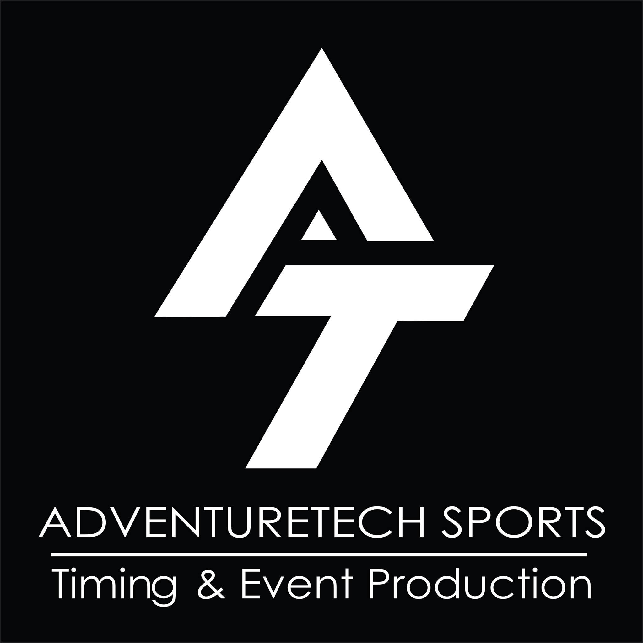 Adventuretech_logo.jpg