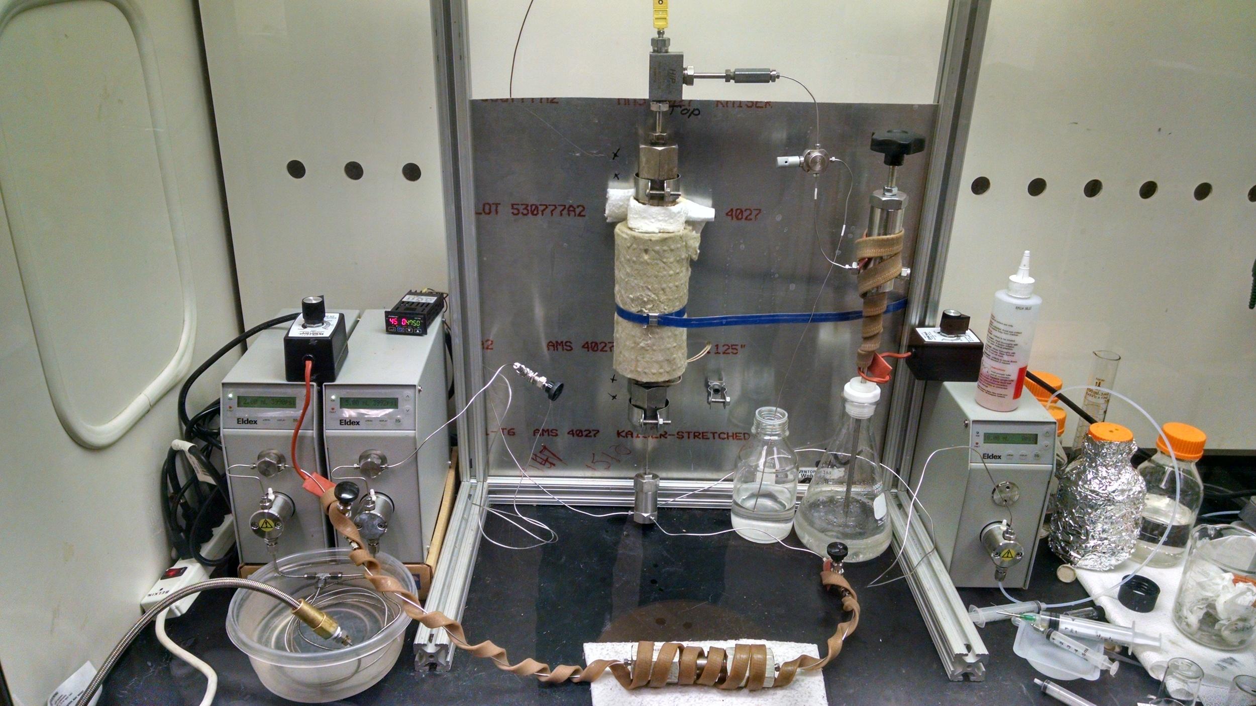 SFD Reactor.jpg