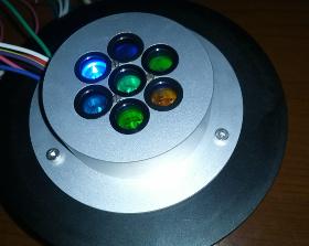 7-channel spectrum generator.jpg