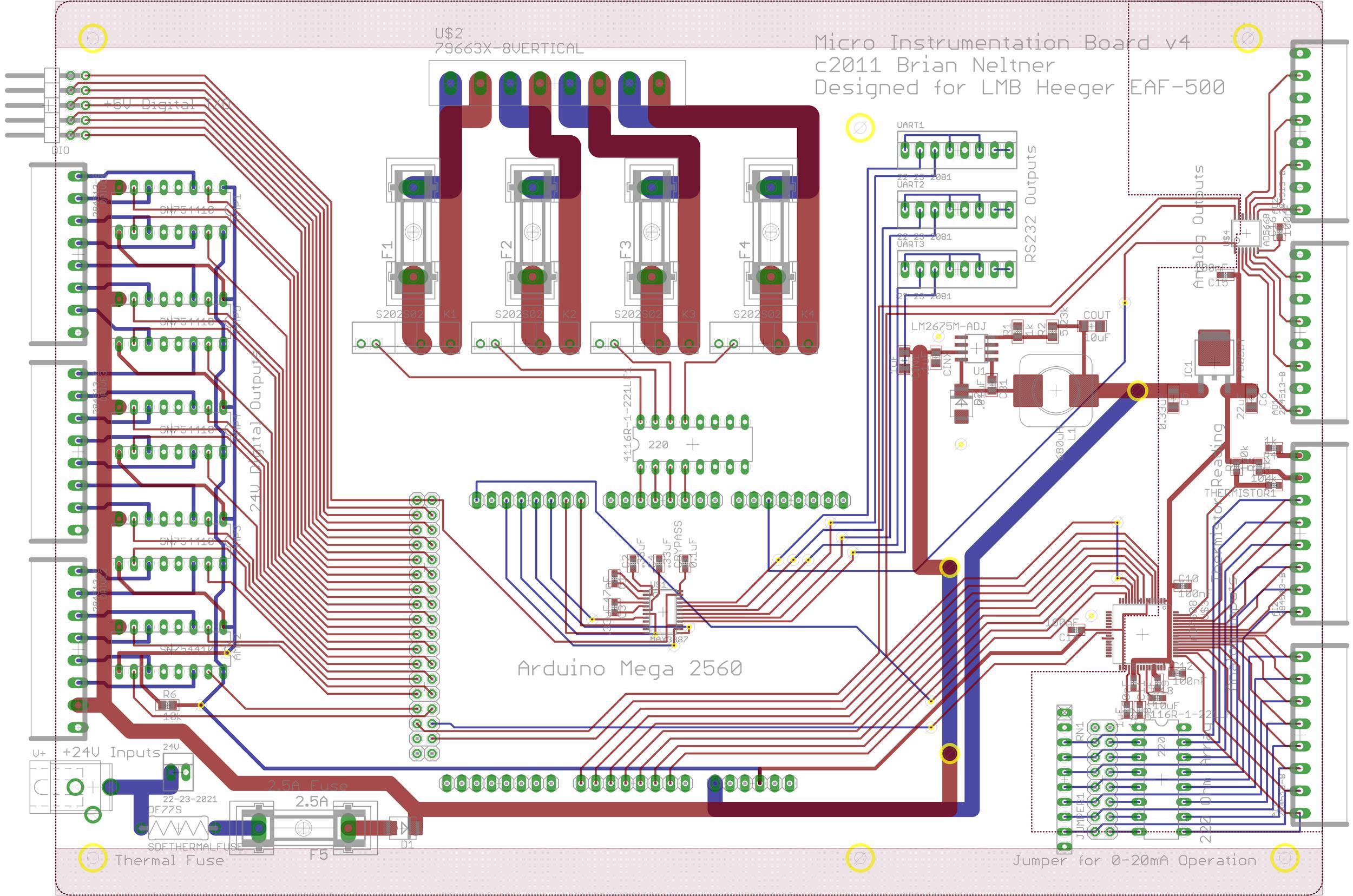 instrumentation_board_v4.png