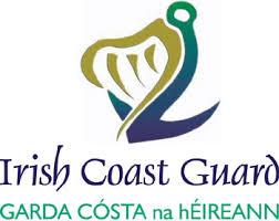 IRISH COATS GAURD.jpg