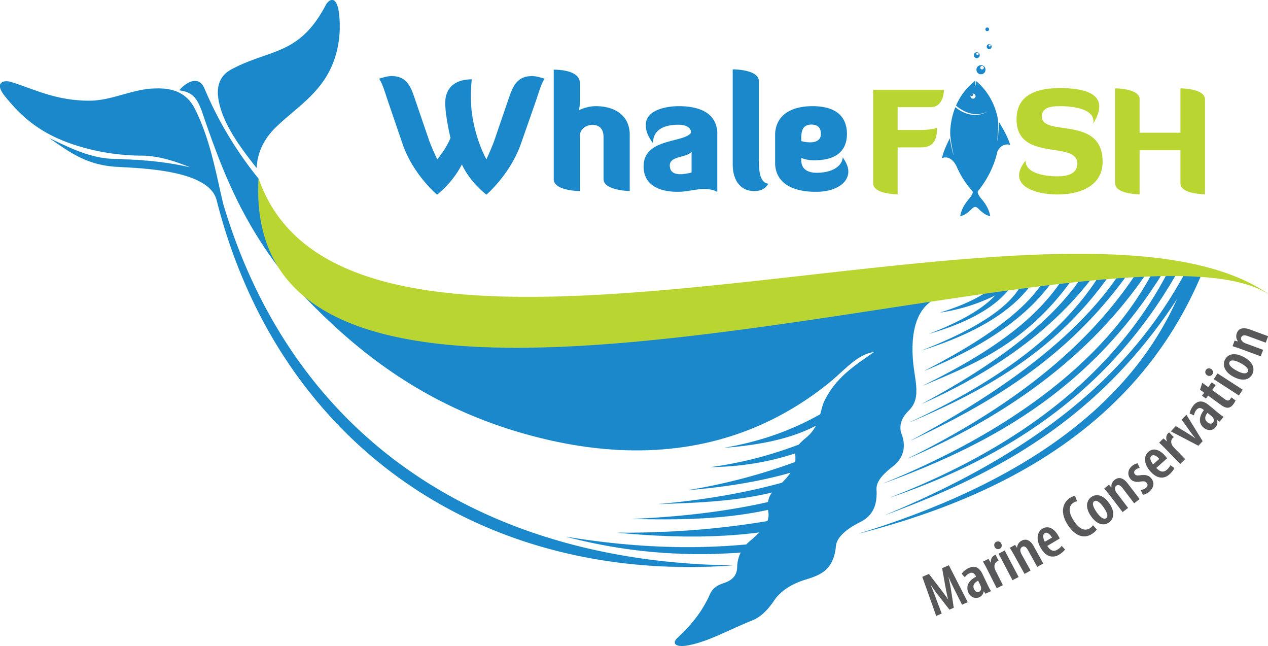 WF_Logo_With_Strap.jpg