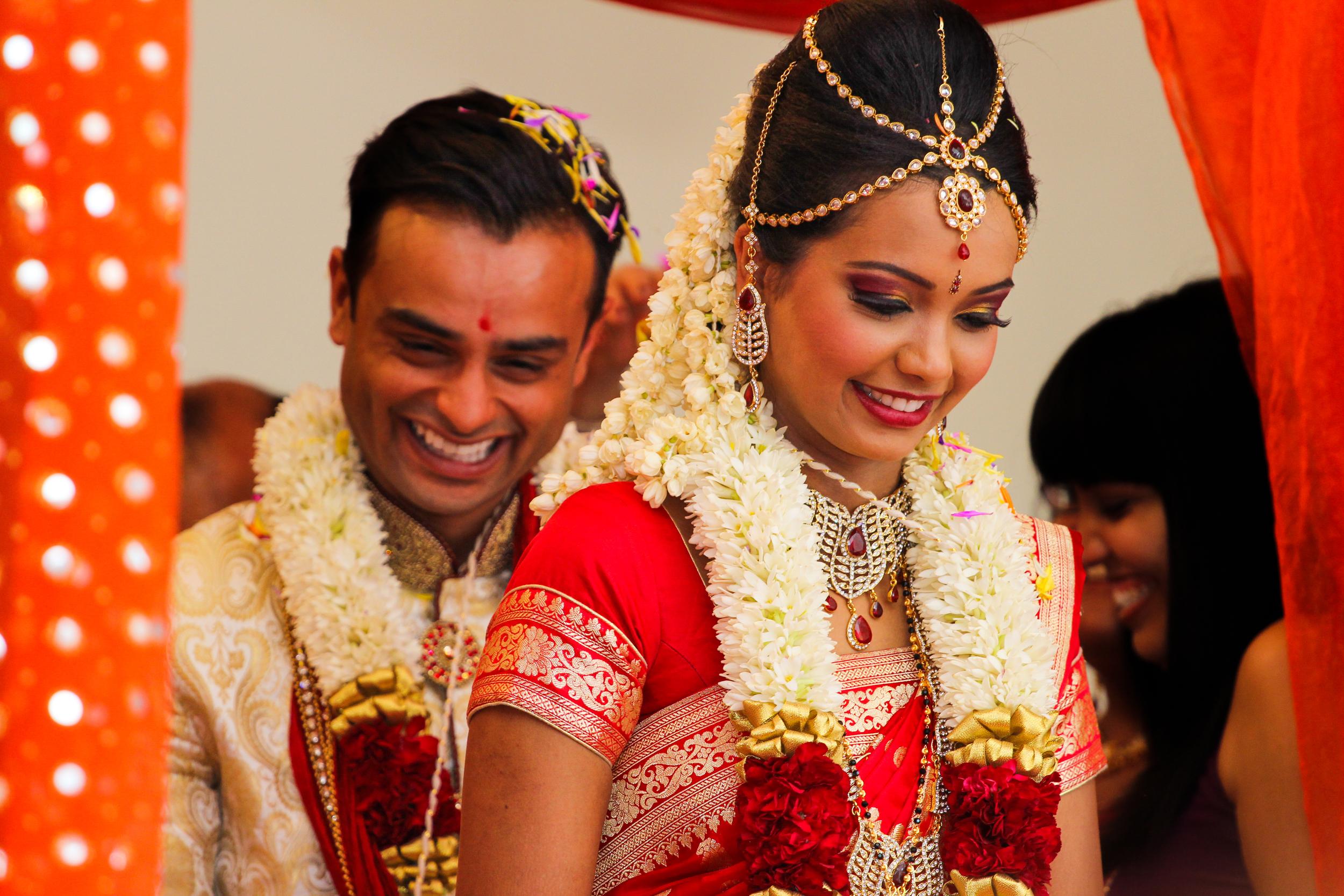 Sachin_Patel-4873.jpg