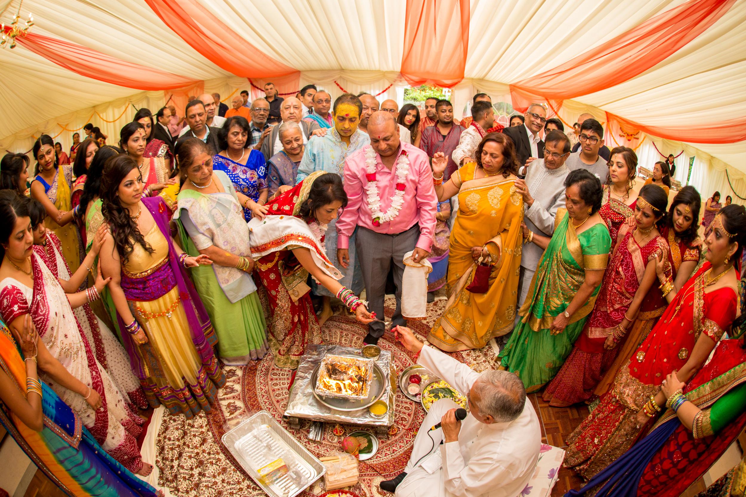 Vidhi Sachin Patel Photography-7806.jpg