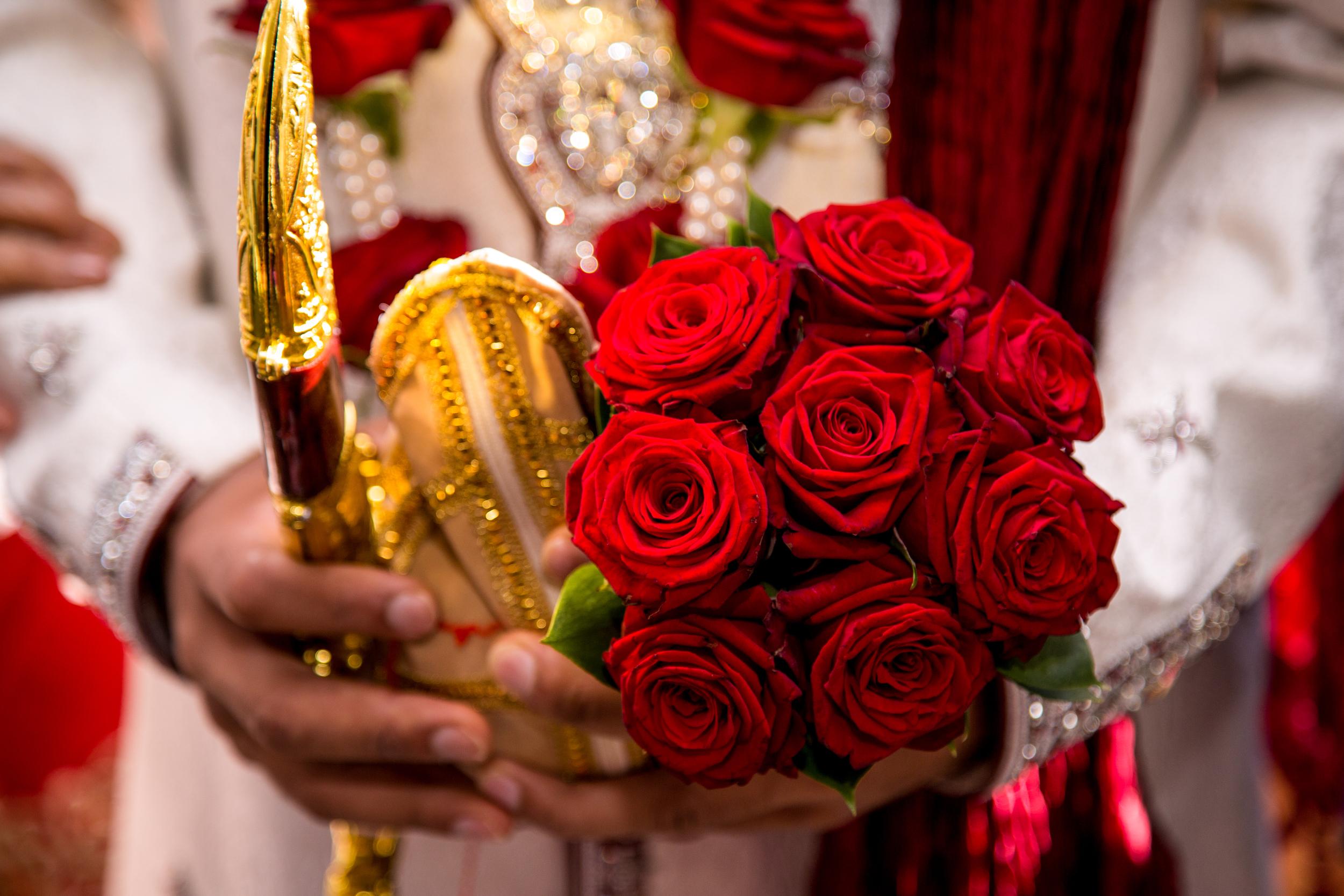 Wedding Sachin Patel Photography-8780.jpg