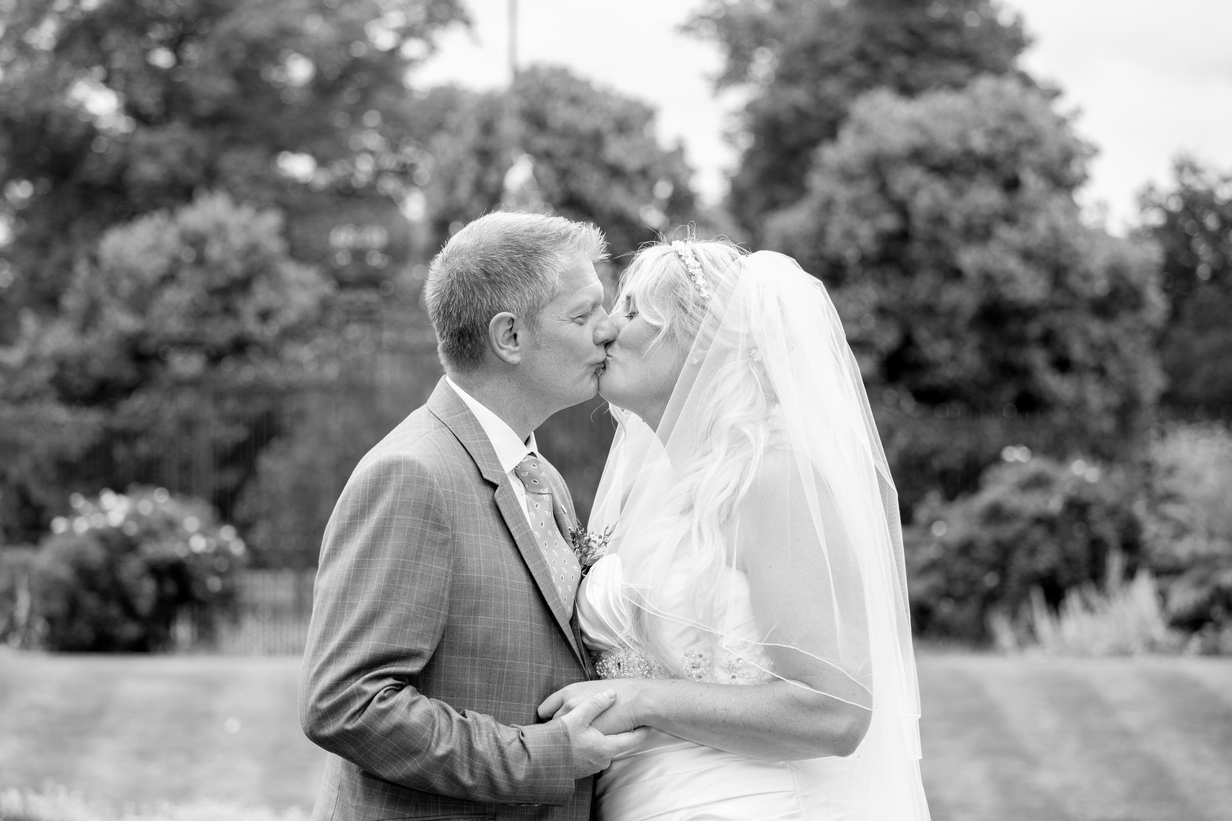 Cresta_&_Clives_Wedding--15.JPG