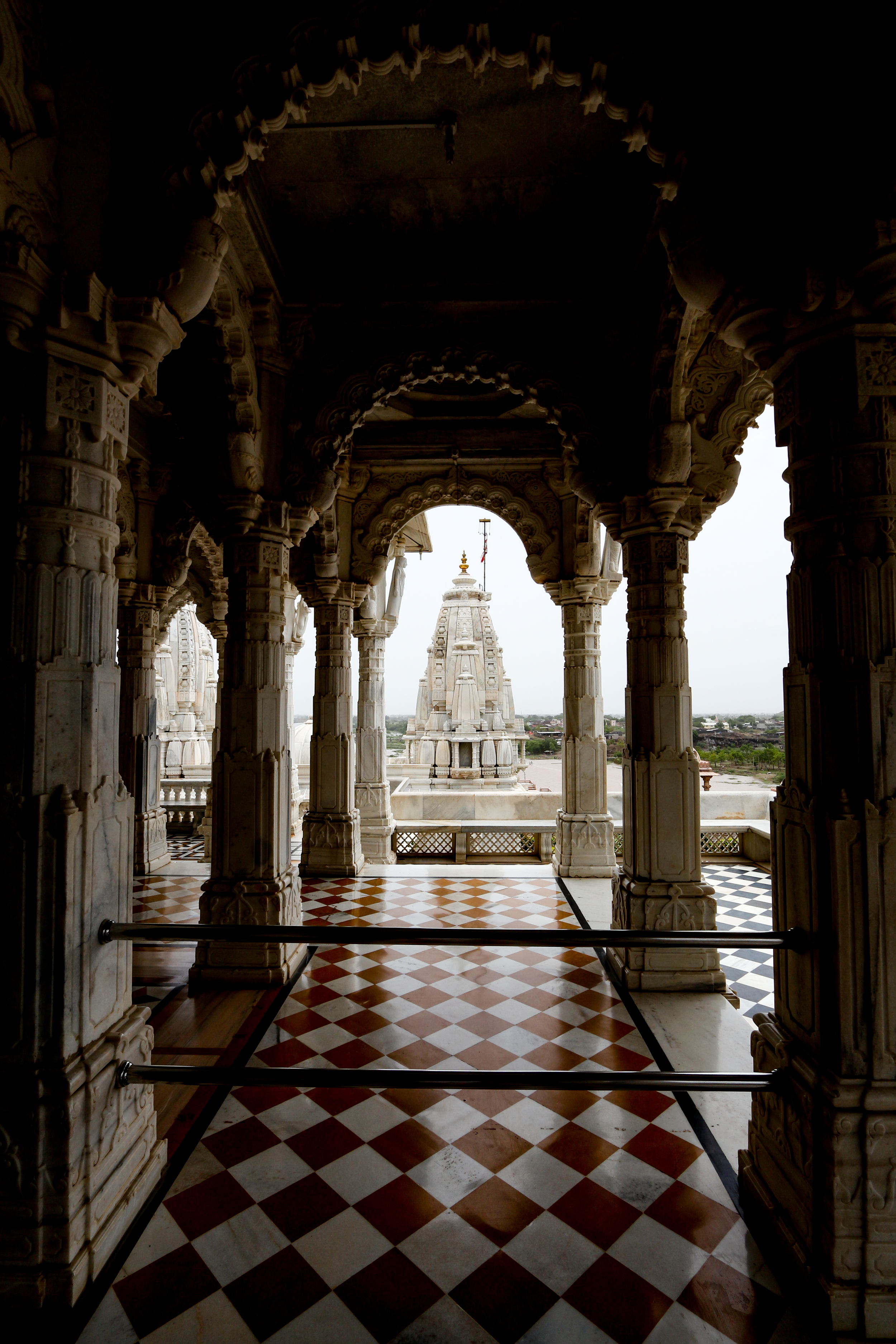KM India Trip 2014-1115.jpg