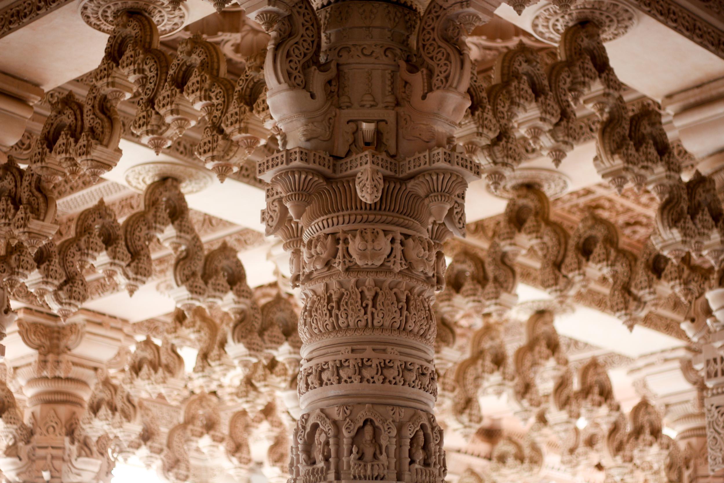 KM India Trip 2014-2343.jpg