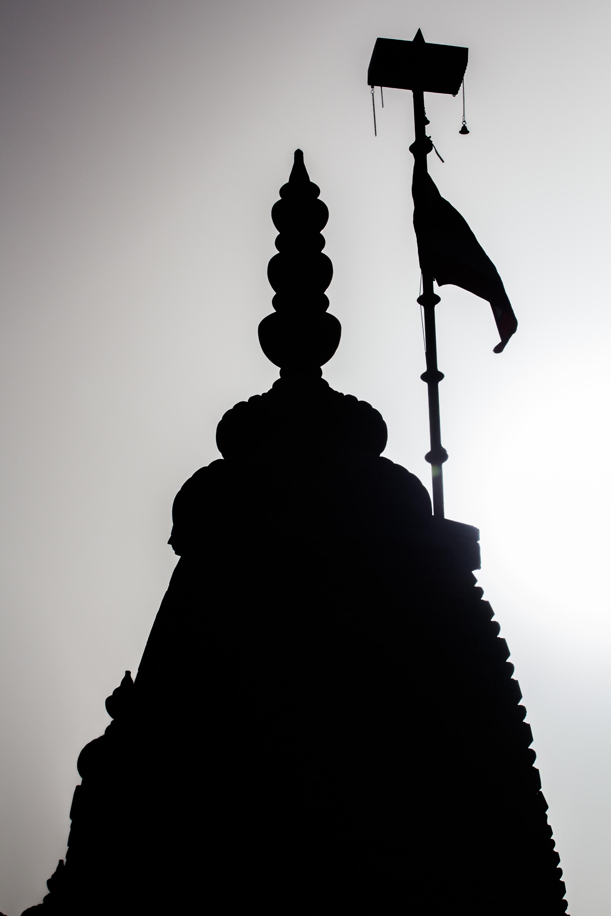 KM India Trip 2014-7931.jpg