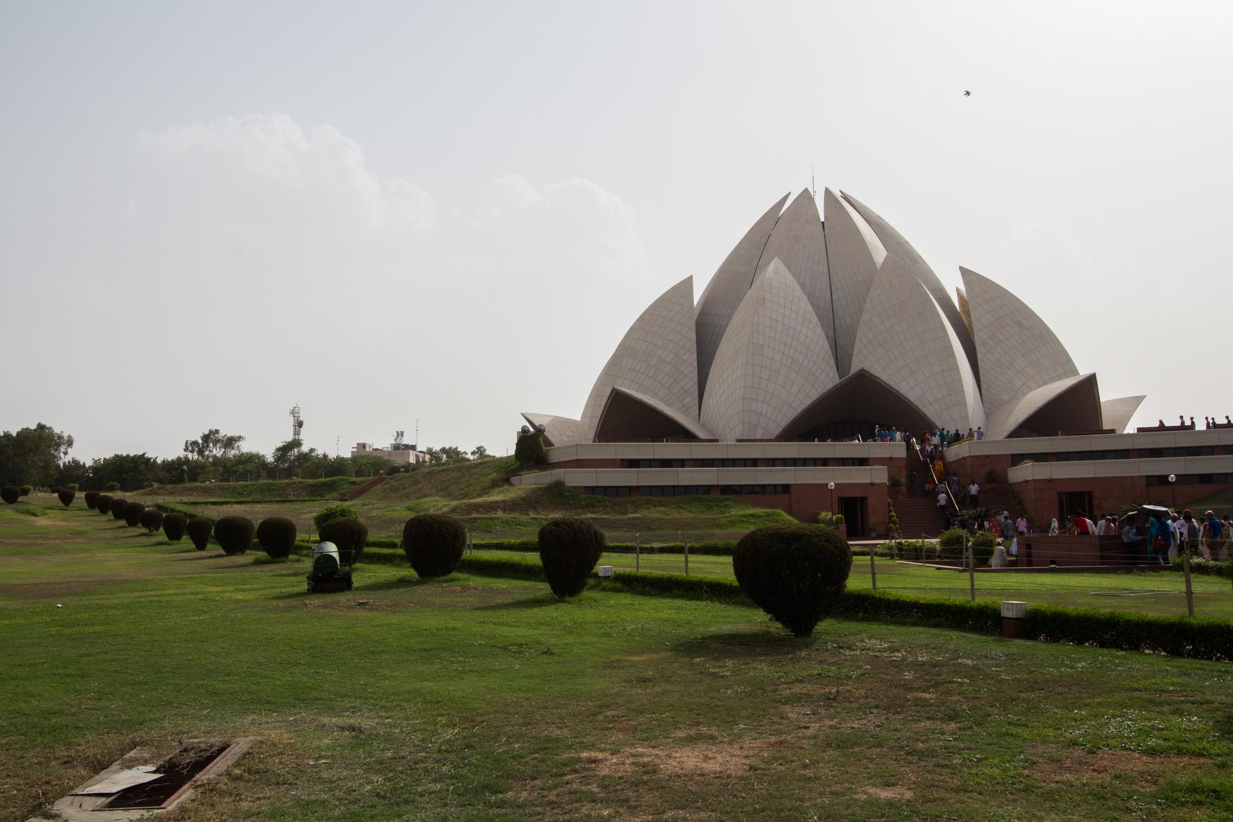 KM India Trip 2014-8025.jpg