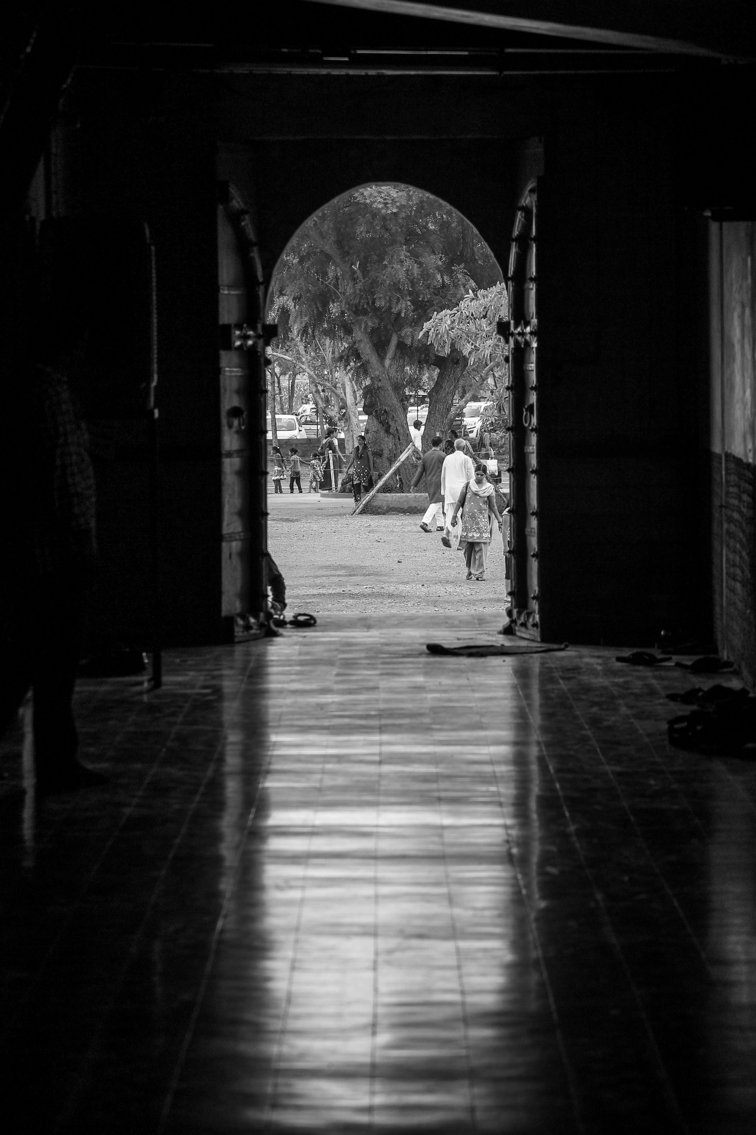 KM India Trip 2014-9677.jpg