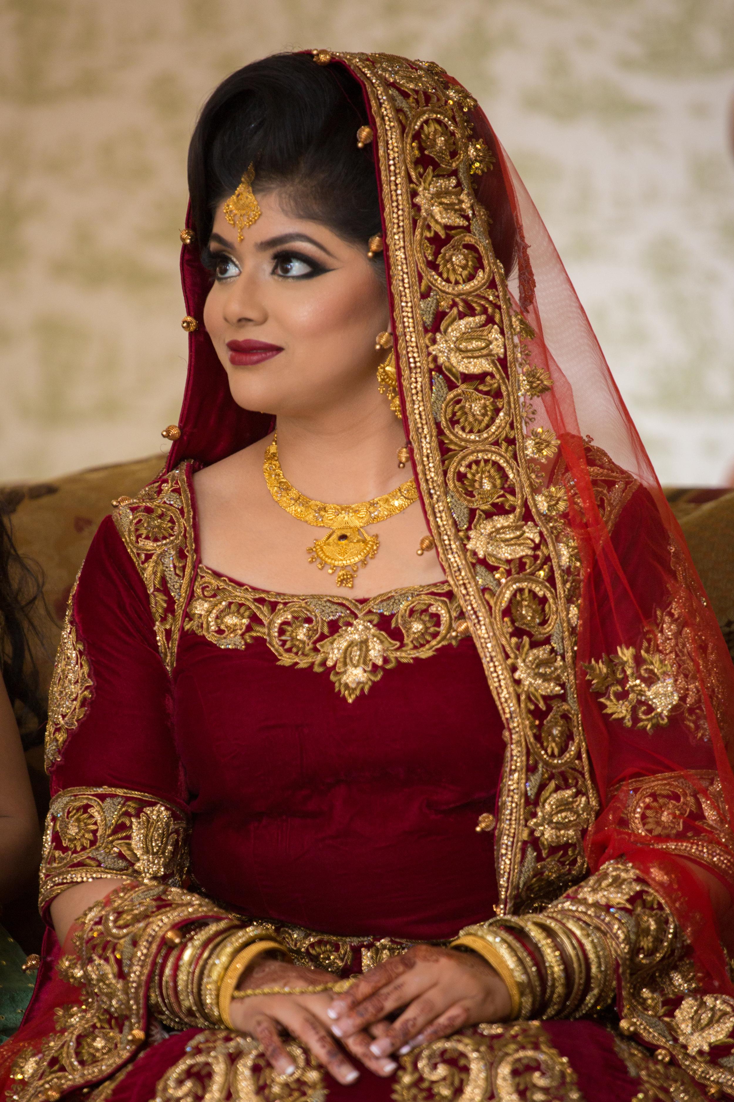 SPP Tasnim and Amin Wedding-3722.jpg