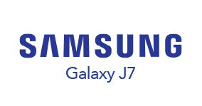 Samsung J7.jpg