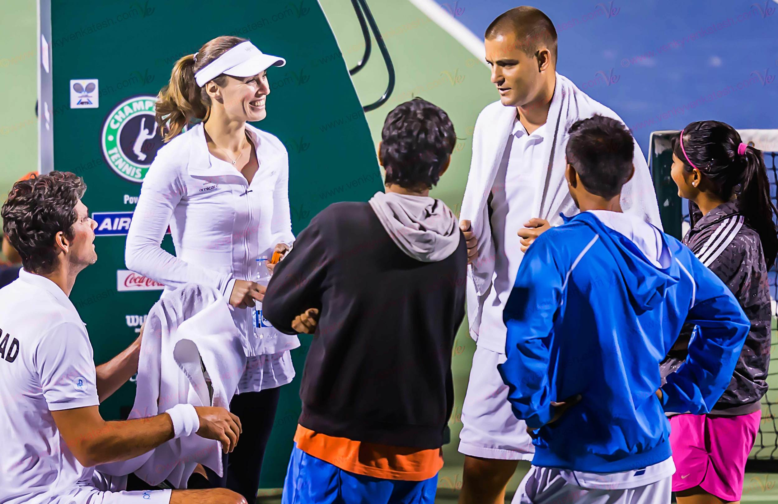 Tennis-on-the-pitch-conf2.jpg