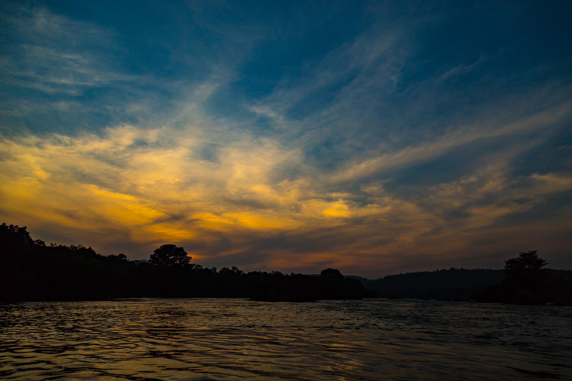 sunset bheemeswari.jpg
