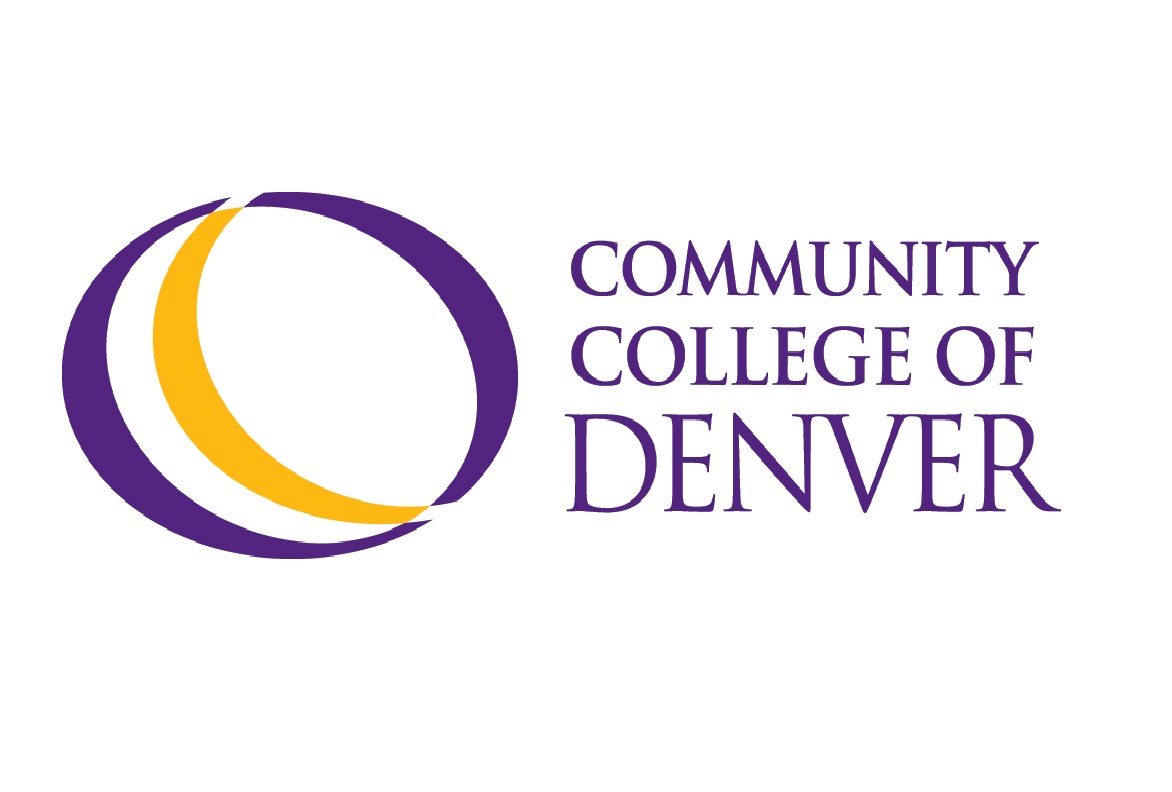 communitycollegeofdenver.jpg