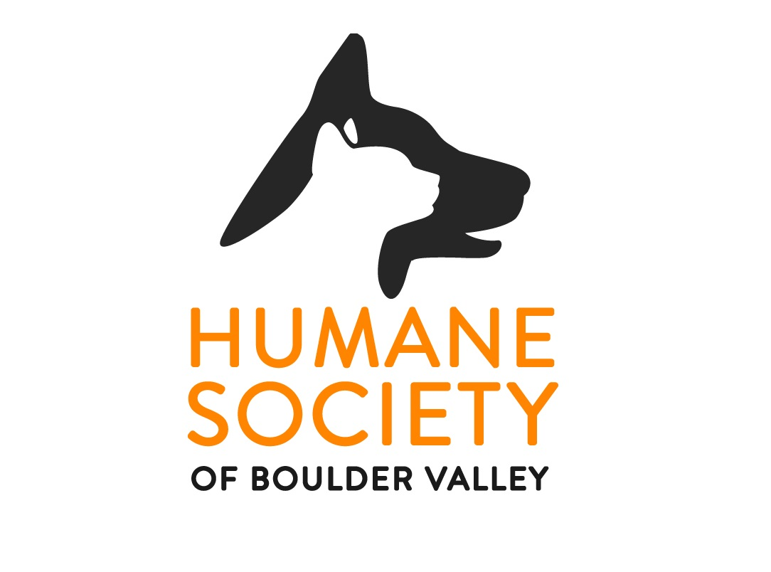 humane society of boulder valley.jpg