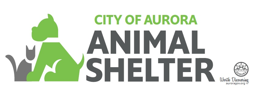 aurora animal shelter.jpg